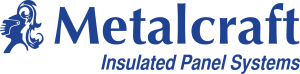 MetalCraft-logo High res080812