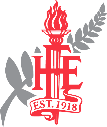 Institution of Fire Engineers New Zealand